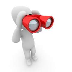 binoculars-1015265_1280