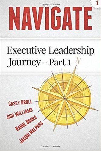 Navigate leadership 1