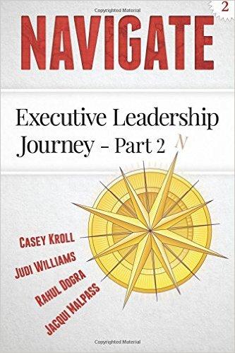 Navigate Leadership 2