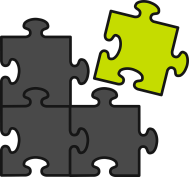 puzzle-308908_1280.png