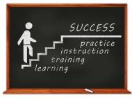success-784357_1280.jpg